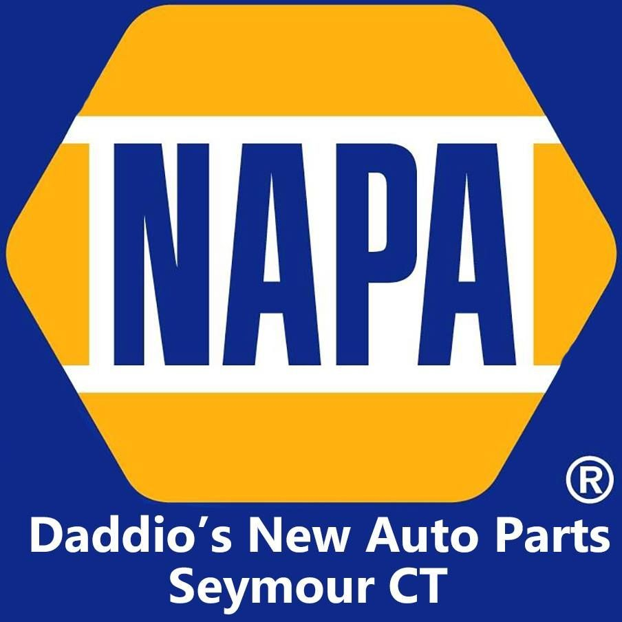 Daddio's Used Auto Parts Inc