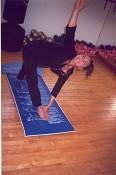 Nityananda Yoga Centre