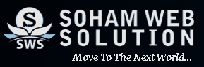 Soham Web Solution