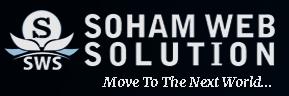 Soham Web Solution