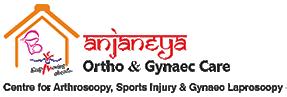Anjaneya Ortho & Gynaec Care