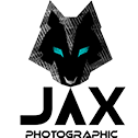 Jax Photographic