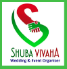 Shuba Vivaha wedding & Event Organiser