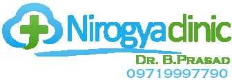 Dr B Prasad Nirogya Clinic