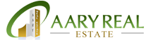 Aary Real Estate