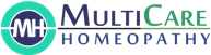 Multicare Homeopathy Treatment Center