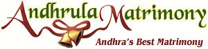 Andhrula Matrimony