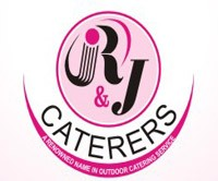 R.J. Caterers