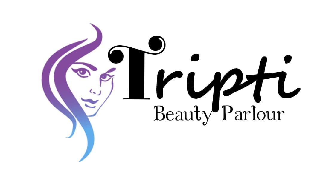 Tripti Beauty Parlour