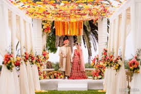 Agnihotri Events And Wedding Planner