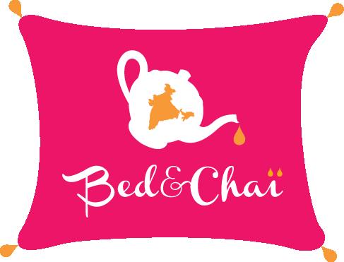 Bed&Chaï