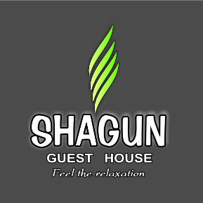 Shagun Guest House