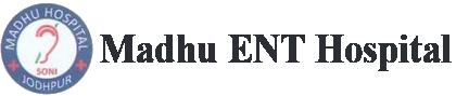 Madhu ENT Hospital