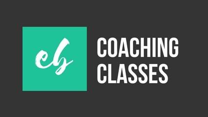 Nahata CA/CS Classes
