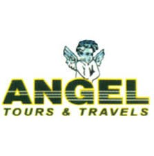 Angel Tour and Travels