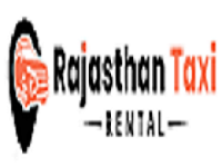 Rajasthan Taxi Rental