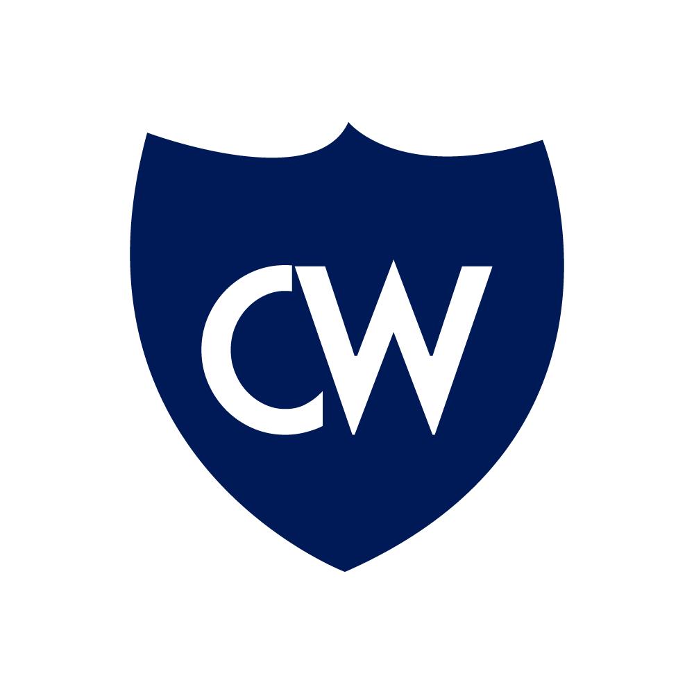 Campus World