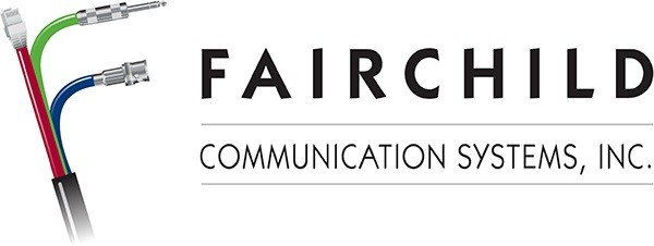 Fairchild Communication Systems, Inc. in Indianapolis