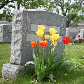 Parkside Chapel Funeral Home Inc