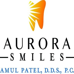 Aurora Smiles - Amul G. Patel DDS, PC