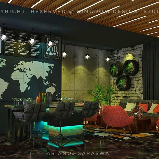 kingdom design studio