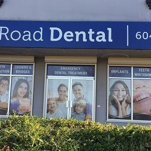 Station Road Dental Aldergrove