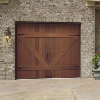 AAA Garage Door, Inc.
