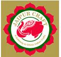 Jaipur Craft