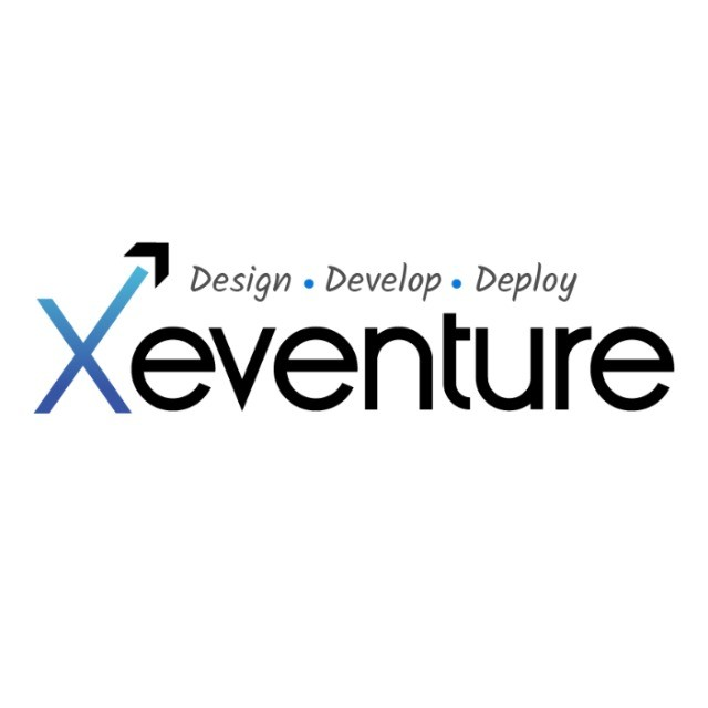 Xeventure IT Solutions