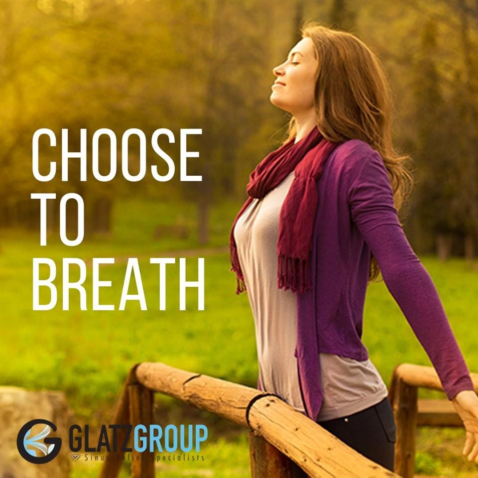 Glatz Group