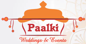 Paalki Wedding Planners & Events