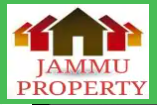 Jammu Property