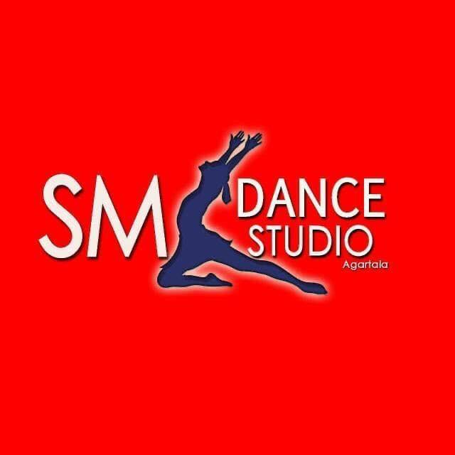 SM Dance Studio