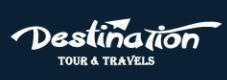 Destination Tours & Travels