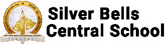 Silver Bells Central School