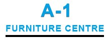 A-1 FURNITURE CENTRE