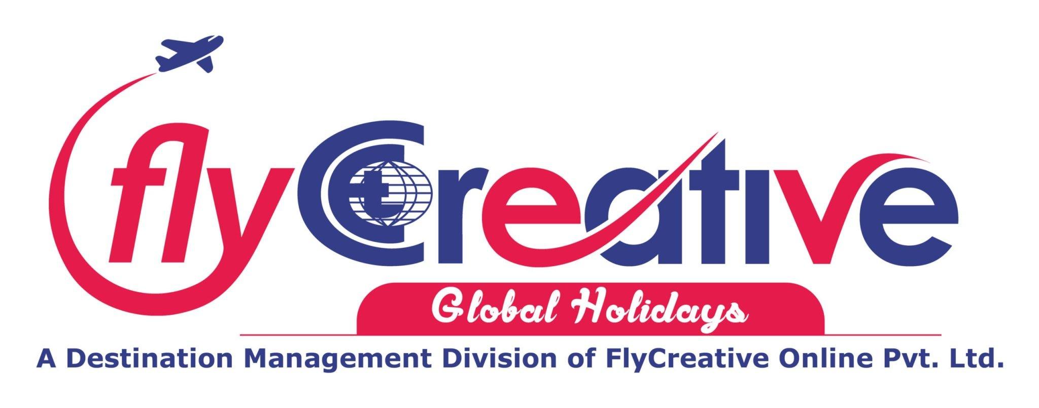 Fly Creative Global