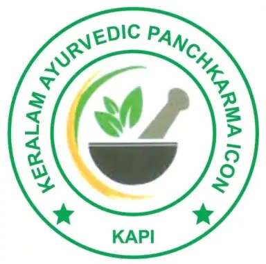 Keralam Ayurvedic Panchakarma Icon