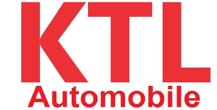KTL Automobiles Pvt. Ltd.
