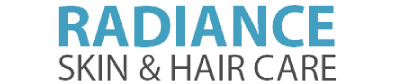 Radiance Skin and Hair Care