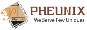 Pheunix