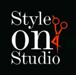 Style On Studio Salon for Women