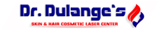 Dr. Dulanges Skin & Hair Cosmetic Laser Center