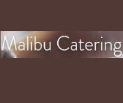 Malibu Catering