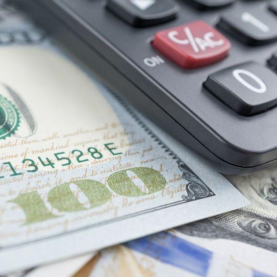 Triplett's Check Cashing & Bill Payment Center