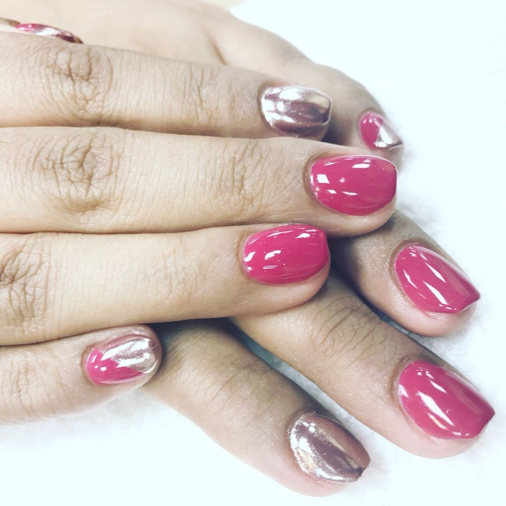Nails For You