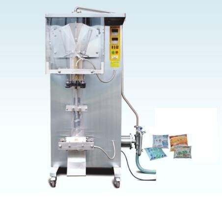 Anhui Afripack Machinery Co.,Ltd