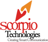 Scorpio Technologies