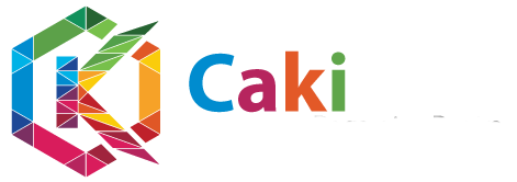 Cakiweb Hosting