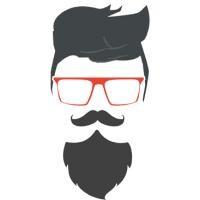 GeeksChip